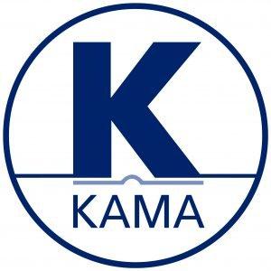 Kama gmbh, carton, die cutting, packaging, folder gluer