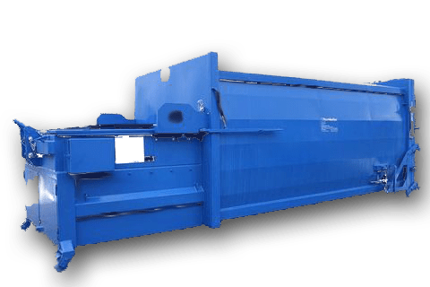 Hunkeler Systeme Waste Extraction, Extraction systems, Balers, Banknote destruction, Briquetting systemsDedusting technology, PET Recycling, Press containers, Shredding, Sorting Systems